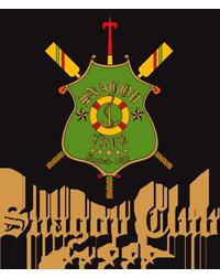 Snagov Club (fosta Vila Muntenia)