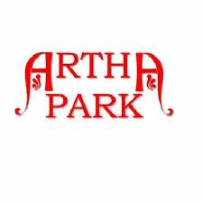 Artha park sigla