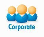 _(pentru) CORPORATE (grupuri)