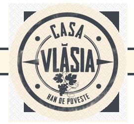 Casa_Vlasia
