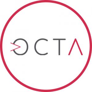 OCTA_Events 2